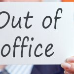 Absence rates on the rise as businesses feel the strain