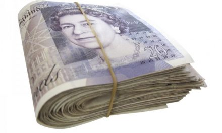 The Compensation myth – compensation payments are too high