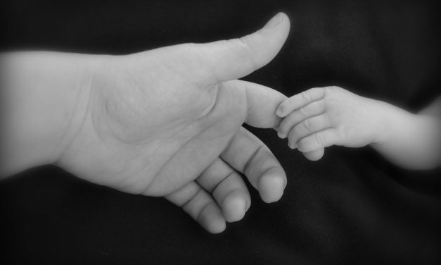Employers take note: Bereaved parents set to gain new rights to leave and pay