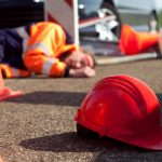 The compensation myth 2 – workers are too ready to claim compensation