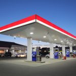 Motorway service stations to get makeover