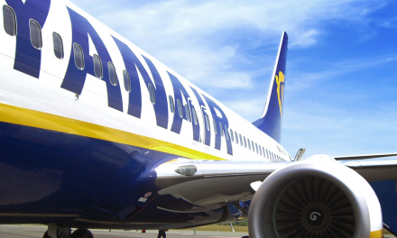 Holidays & what you should learn from Ryanair
