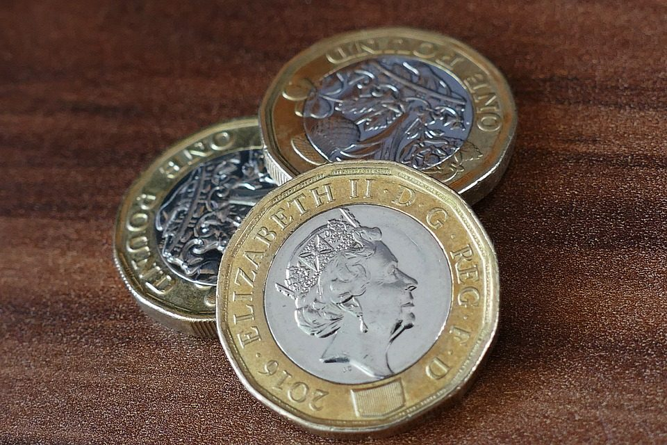 2018 National Minimum Wage Increase