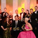 MSL wins big at Claims Management Awards
