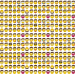 To emoji or not to emoji, that is the question