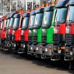 Fleet RTAs: how to minimise the costs